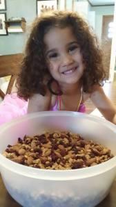 Zya granola 3