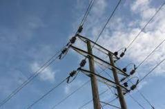 power pole 2