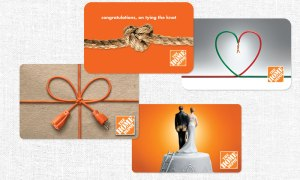 139866_Home_Depot_5Cards-01_0_1